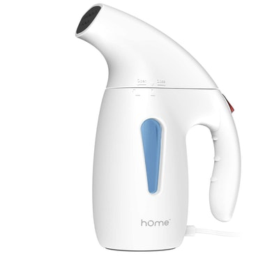 hOmeLabs Handheld Portable Garment Steamer