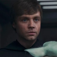 'Mandalorian' Season 3 theory solves the most annoying question about Luke