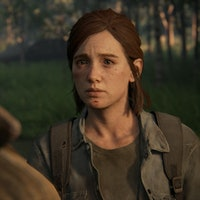 'Last of Us' in 2021: Multiplayer, HBO series, PS5 release date, and DLC