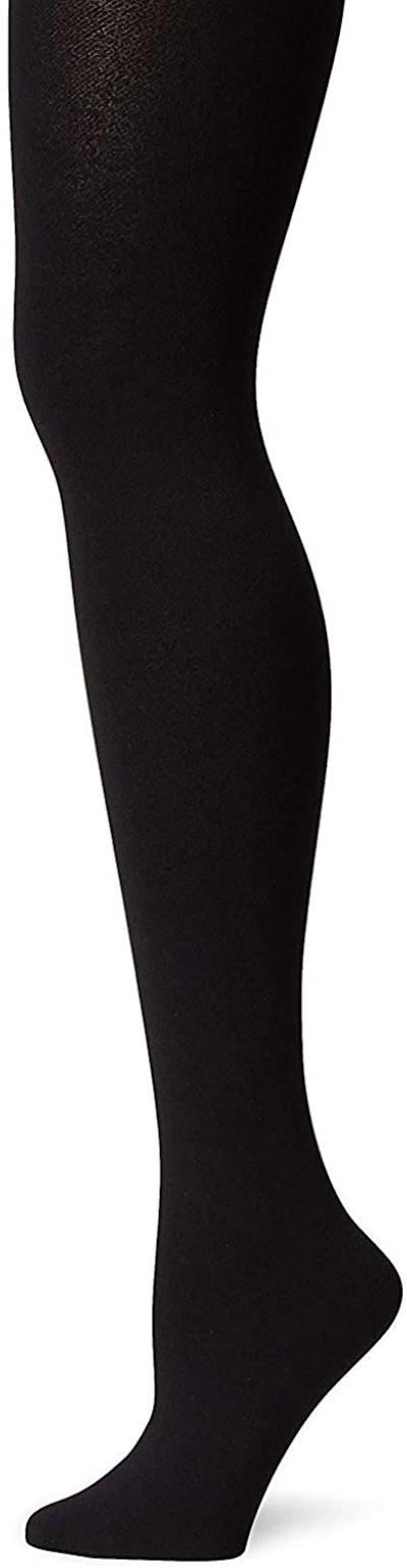 Berkshire Cozy Fleece-Lined Tights