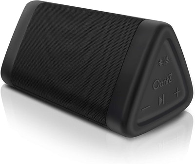 Cambridge Soundworks OontZ Bluetooth Speaker