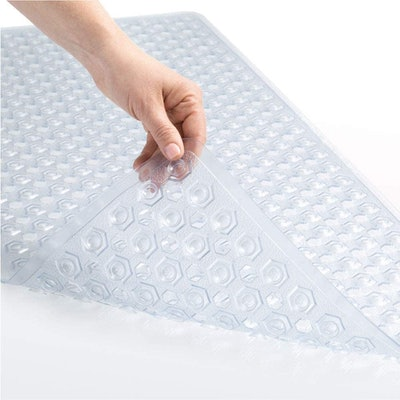 Gorilla Grip Original Patented Bath Mat