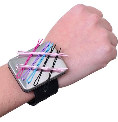 PERFEHAIR Magnetic Wristband