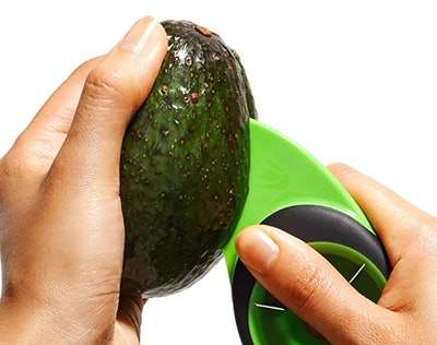 OXO Good Grips Avocado Slicer