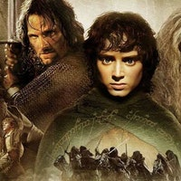 'Lord of the Rings' theories: 5 mind-blowing takes on the movies and books