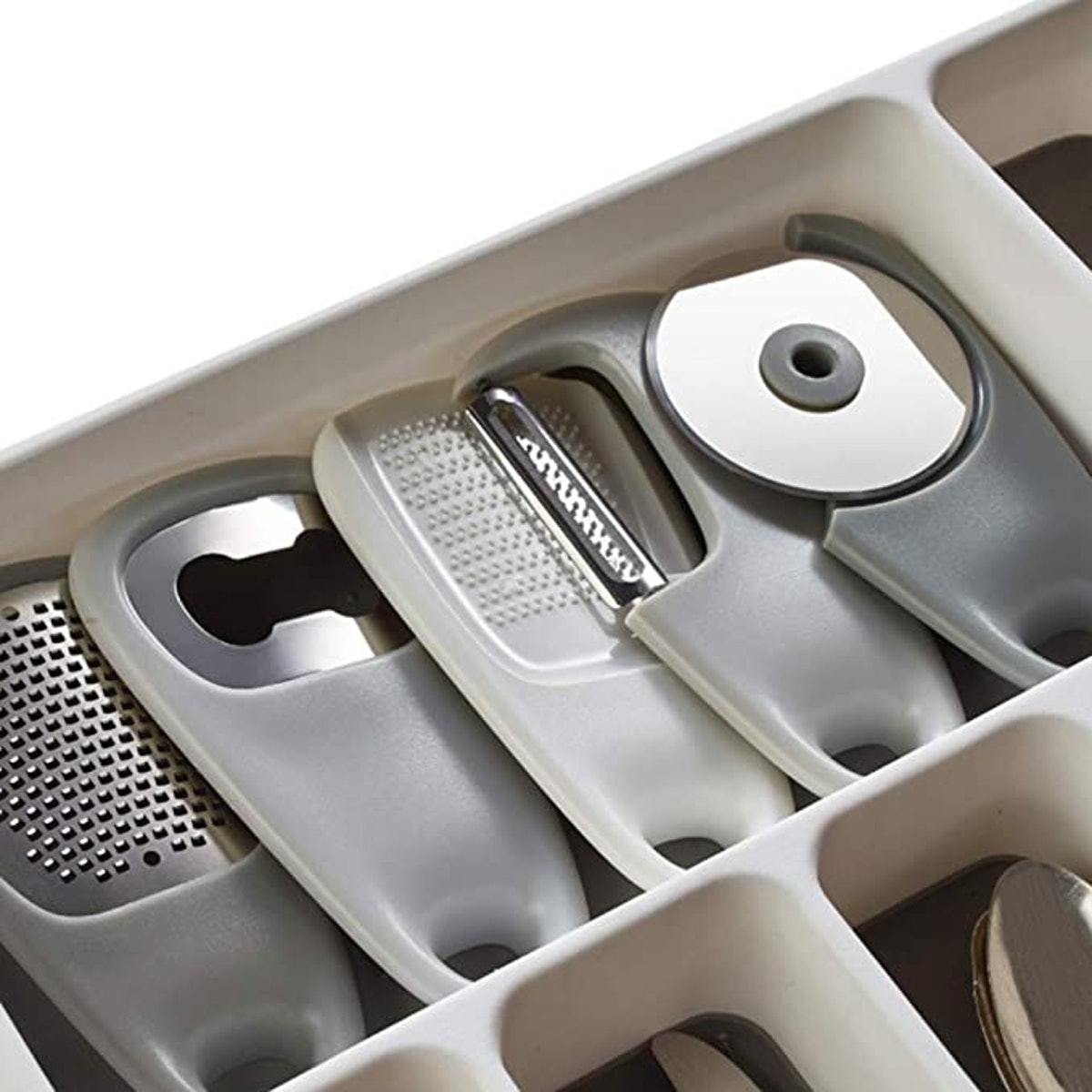 PortoFino 5-Piece Space Saving Cooking Tools