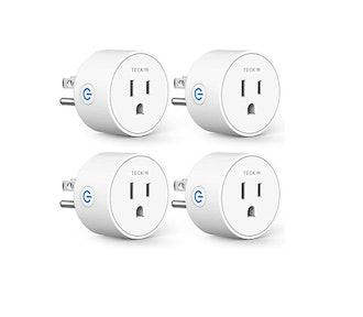 T TECKIN Smart Plug