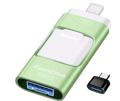 Sunany Phone Flash Drive