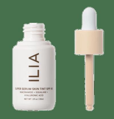 Super Serum Skin Tint SPF 40