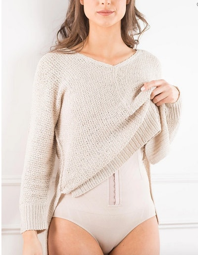 Belly Bandit C-section & Recovery Undies