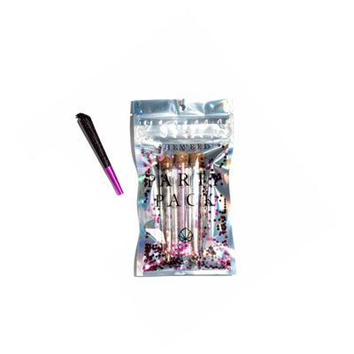 Party Pack CBD (pack of 3 Pre-rolls)