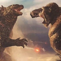 'Godzilla vs. Kong' release date, trailer, cast, Funk Pops for the big monster brawl