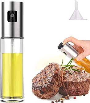 Woohubs Olive Oil Sprayer
