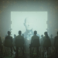 You need to watch the best dystopian time-travel movie on Netflix ASAP