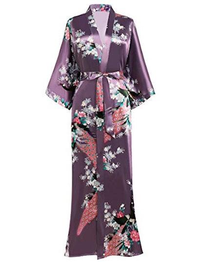 Kimono BABEYOND