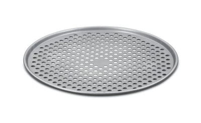 Cuisinart Chef's Classic 14-Inch Pizza Pan