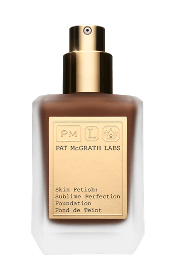 Skin Fetish: Sublime Perfection Foundation