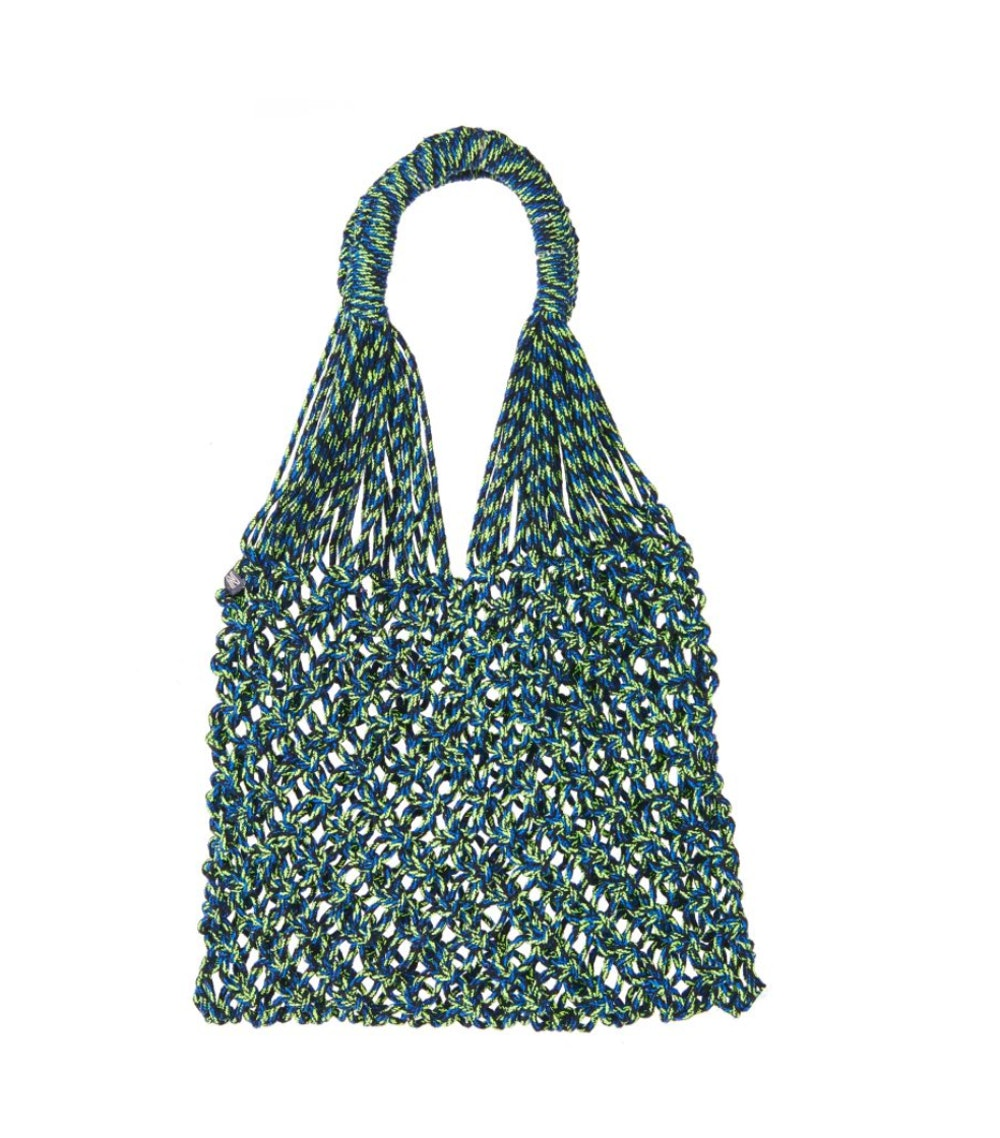 Tete Bag Green