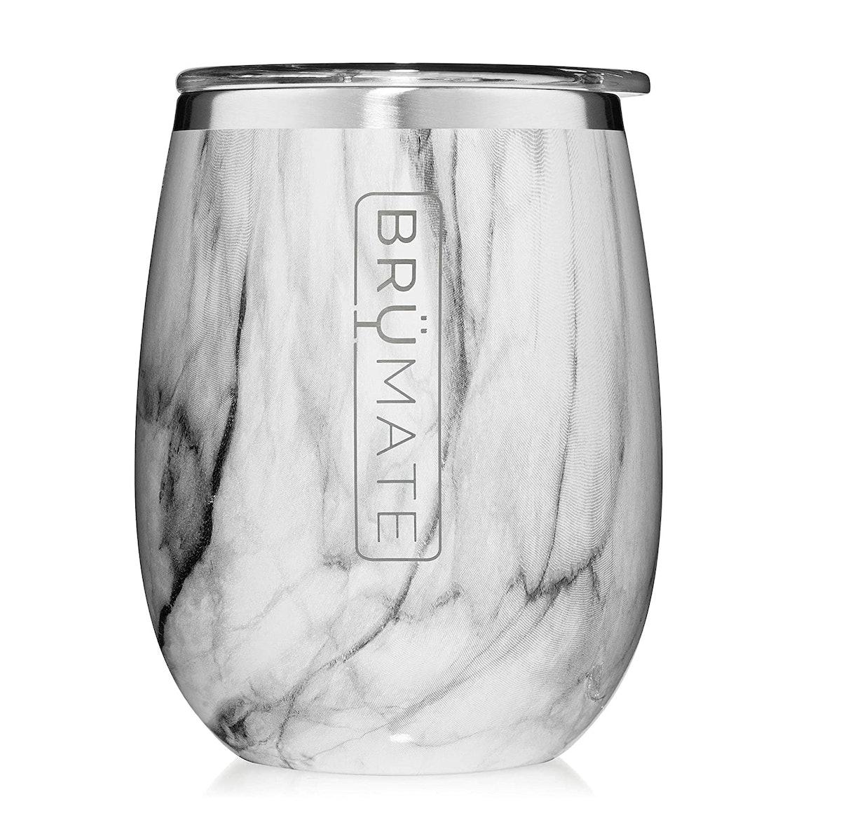BrüMate Uncork'd Wine Tumbler (14 Oz.)