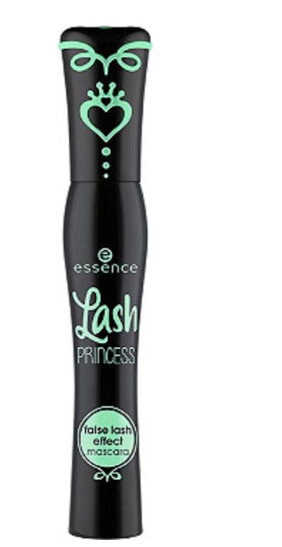 Lash Princess False Lash Effect Mascara