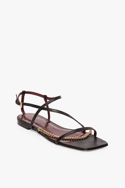 Gitane Chain Sandal