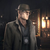 'Hitman 3' case file, safe code guide: How to solve the Dartmoor mystery