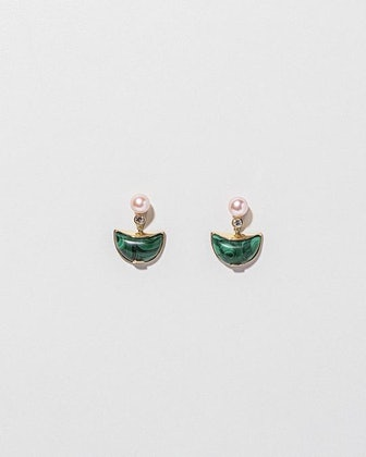 Guidance Earrings