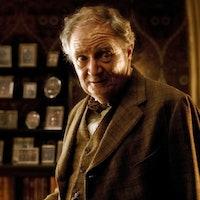 Harry Potter theory reveals how Hogwarts' meekest professor fought Voldemort