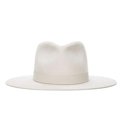 Stewart Hat