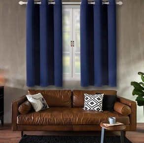 BGment Blackout Curtains