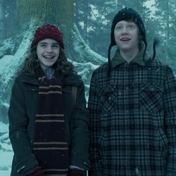 Snow day date ideas to try with your partner.