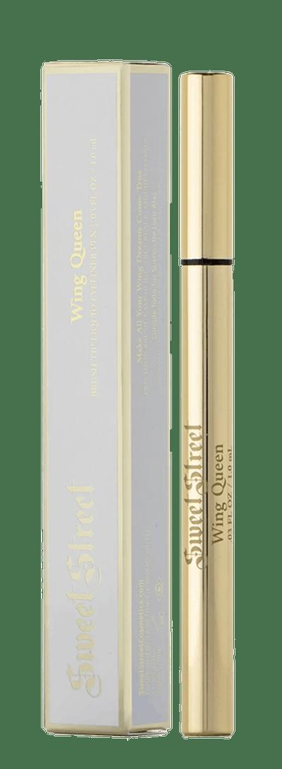 Wing Queen Liquid Eyeliner