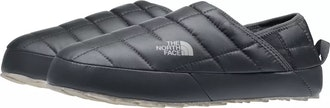 The North Face Women's ThermoBall Eco Traction Mule V Slippers
