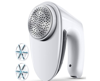 MOSPRO Rechargeable Fabric Shaver