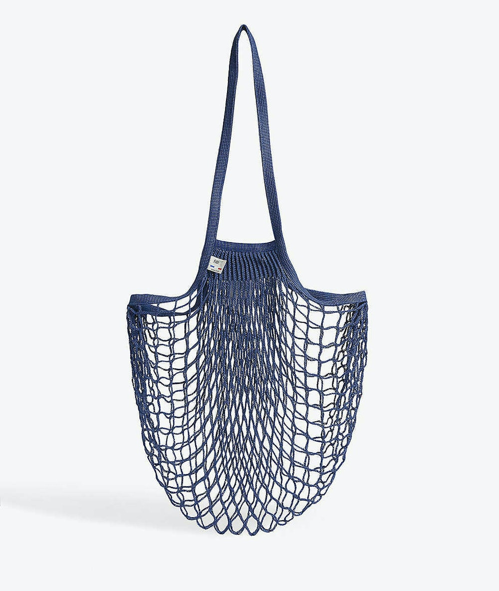 Net Shopper Bag