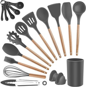 SZBOB Kitchen Utensil Set