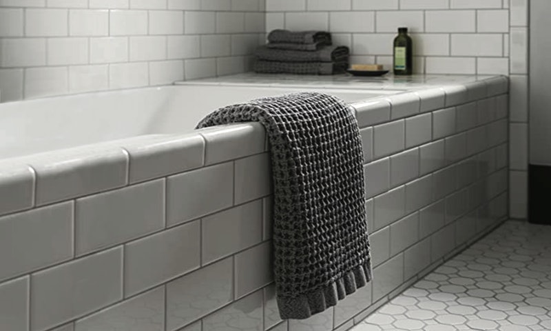 best bath sheets