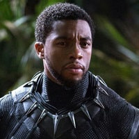 'Avengers' Easter egg pays tribute to Chadwick Boseman