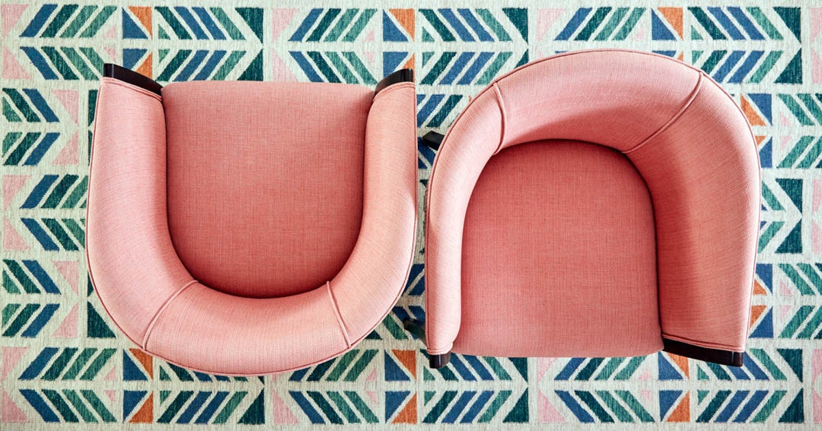 Insiders Say These Are The Emerging Decor Brands To Know In 2021