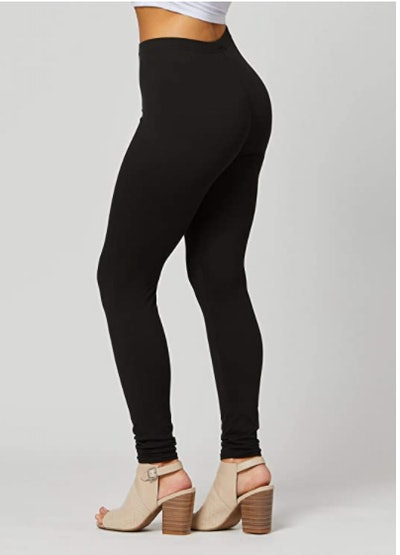 Conceited Store Ultra Soft Leggings