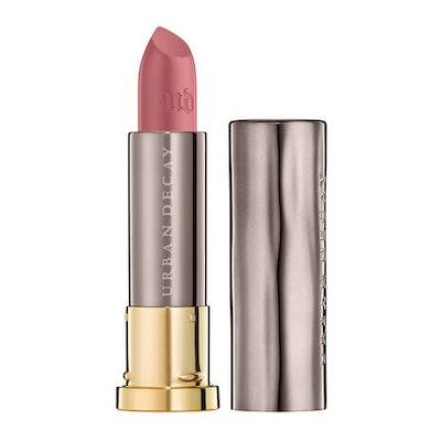 Vice Lipstick in Backtalk