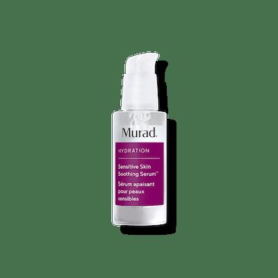 Sensitive Skin Soothing Serum