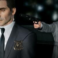 Hitman 3's best mechanic needs to be in IO Interactive's James Bond game