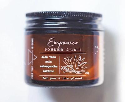Empower Powder 2-In-1
