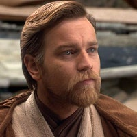 'Kenobi' series leak reveals a secret connection to a new Star Wars show