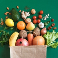 Is a vegan diet healthier? 5 reasons why health experts still aren't sure