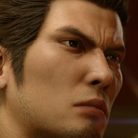 Yakuza spinoff leak reveals the unexpected return of a fan-fave villain