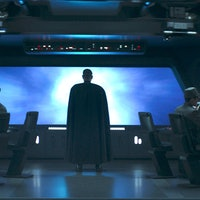 'Mandalorian' Season 3 could fix a massive Star Wars plot hole