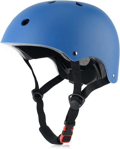 OUWOER Kids Helmet