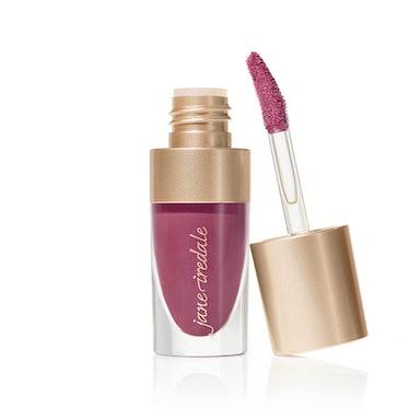 Jane Iredale Beyond Matte™ Lip Fixation Lip Stain
